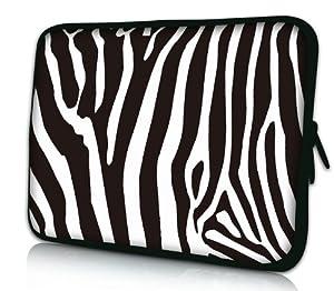 pour ordinateur portable sacs et housses pour ordinateur portable