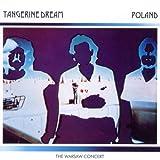 Poland: Warsaw Concert
