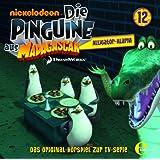 (12)Hsp Z.TV-Serie-der Alligator-Alarm