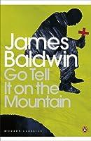 Go Tell it on the Mountain (Penguin Modern Classics)