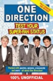 One Direction: Test Your Super-fan Status Jim Maloney