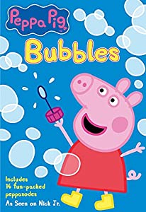 Peppa Pig: Bubbles by Entertainment One
