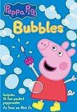 Peppa Pig: Bubbles [DVD] [Region 1] [US Import] [NTSC]