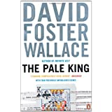 The Pale Kingby David Foster Wallace
