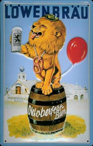lowenbrau-oktoberfest-cerveza-diseno-de-leon-20-x-30-cm