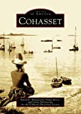 img - for Cohasset (MA) (Images of America) book / textbook / text book