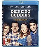 Drinking Buddies [Blu-ray] [US Import]