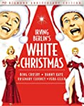 White Christmas (Diamond Anniversary...