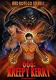 666: Kreepy Kerry