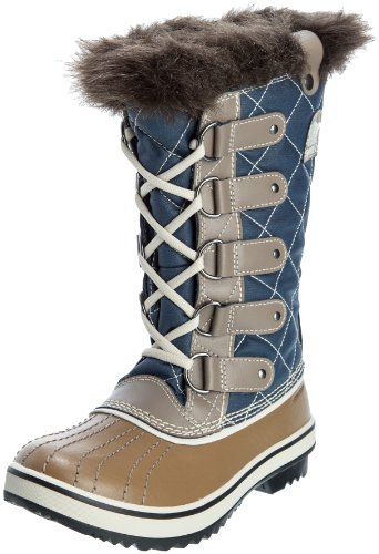 Sorel Women S Tofino Boot Shoesby