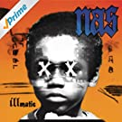 Illmatic XX [Explicit]