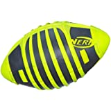 Nerf N-Sports Weather Blitz All Conditions Football - Green