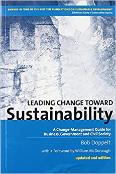 changes toward a sustainable society Sustainable higher education - understanding and moving forward  environment and society change  universities to lead society towards a sustainable.