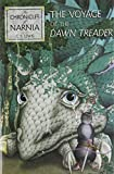 The Voyage of the Dawn Treader (Chronicles of Narnia)