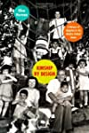 Kinship by Design: A History of Adopt...