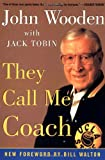 Image of They Call Me Coach