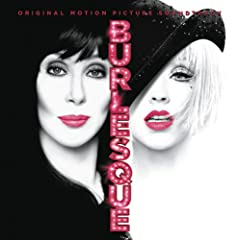 You Haven't Seen the Last of Me (Burlesque Original Motion Picture Soundtrack)