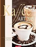 KaffeeArt 2015