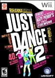 Image of Just Dance 2