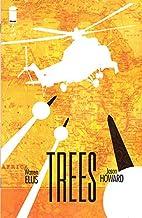 Trees #5 by Warren Ellis