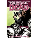 Walking Dead Volume 12by Robert Kirkman