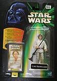 Star Wars - Episode 1 Flashback Photo Luke Skywalker