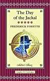 Frederick Forsyth The Day of the Jackal (Collectors Library)