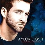 Pink Moon - Taylor Eigsti