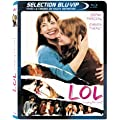 LOL (Laughing Out Loud) � [Blu-ray]