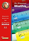 Sarah Lindsay Bond No Nonsense Maths 8-9 years (Bond Assessment Papers)