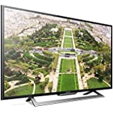 "NEW SONY BRAVIA KDL-43W750D 43""inc SONY FULL HD SMART LED TV With Wi-Fi® Direct 2016 MODEL"