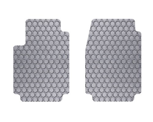 2010-2012-buick-la-crosse-4-door-grey-hexomat-2-piece-front-mat-set