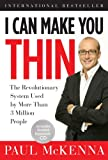 I Can Create We Thin: The Revolutionary System Used by More Than 3 Million Folks (Book plus CD)