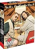 Big-Lebowski-1000-Piece-Jigsaw-Puzzle