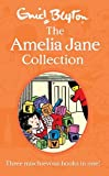 Enid Blyton Enid Blyton the Amelia Jane Collection