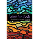 Lessons From CLOD (STANDARD HARDCOVER EDITION)