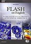 Flash on English: Mechanics, Electron...