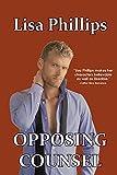 Opposing Counsel