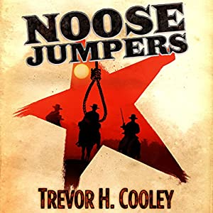 Noose Jumpers Audiobook
