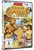 Wildlife Camp: Im Herzen Afrikas