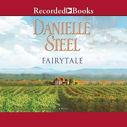 Book Cover: Fairytale