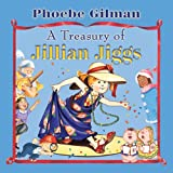 A Treasury of Jillian Jiggs