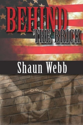 Behind the Brick