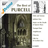 Purcell (The Best Of)