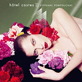 H�tel Costes 11 by St�phane Pompougnac