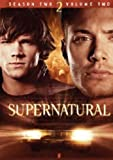 Supernatural - Season 2 Part 2 [DVD]