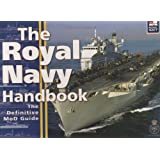 The Royal Navy Handbook: Ministry of Defence