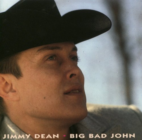 big-bad-john-by-jimmy-dean