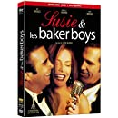 Susie et les baker boys [Blu-ray] [Combo Blu-ray + DVD]