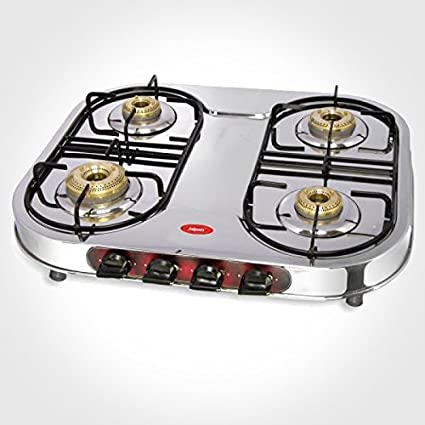 Greenchef-Quadra-Oval-4-Burner-Gas-Cooktop